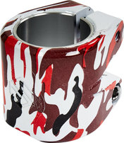 Striker Essence Camouflage Double Clamp