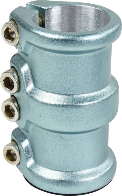 District Ht-Series SCS Clamp