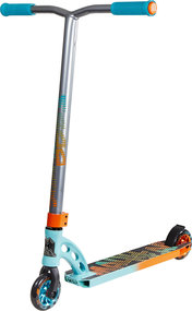 Madd MGP VX7 Pro Blå/Orange