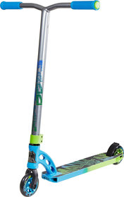 Madd MGP VX7 Pro Grön/Blå