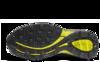 Icebug Speed-L BuGrip