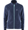 Haglöfs Astro 2 jacket Women Deep blue