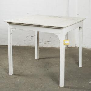 Litet bord
