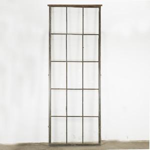 Fönster 3x5 glas