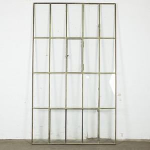 Fönster 5X4