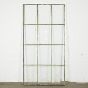 Fönster 3X4