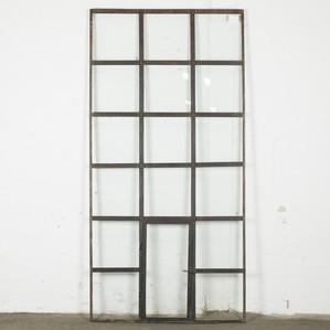 Fönster 6X3