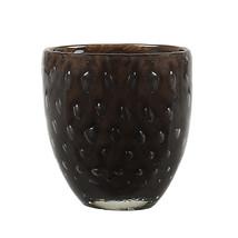 Kenya ljuskopp brun