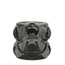 Bubbla grå 7 cm