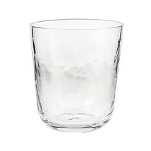 Alicia vattenglas