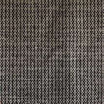Matta silk/jute 140x200