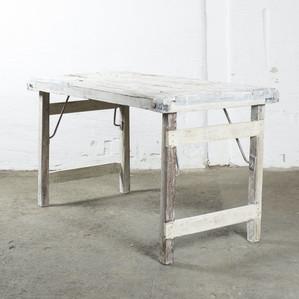 Vikbord