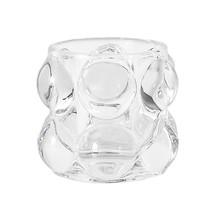 Bubbla ljuskopp 7 cm
