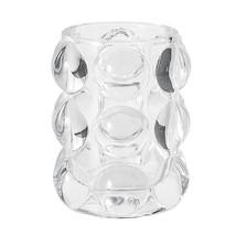 Bubbla ljuskopp 10 cm