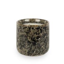 Doftljus just love svart keramik