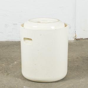Keramikkurs m lock
