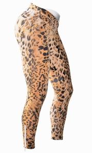 Bia Brazil Leggings 3115 Tiger