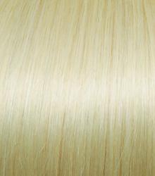 HairBooster #1003 Golden Ultra Light Platinum Blond