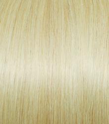 HairBooster #1001 Platinum Blond