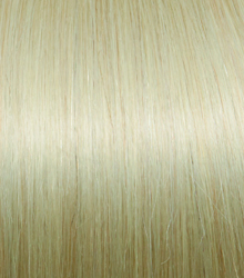 HairBooster #1004 Ultra Very Light Platinum Blond