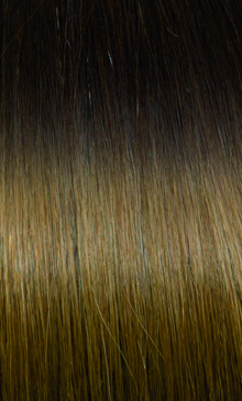 Ombre Line #4 / 14