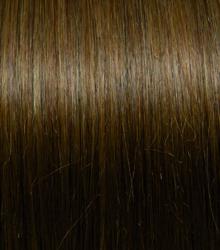 HairBooster #12 Dark Blond