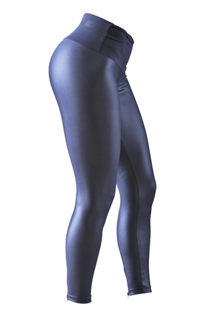 Bia Brazil Leggings 2864 Zip Second Skin