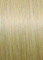 Exclusive Line #20 Ultra Light Blond