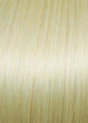 Exclusive Line #1003 Golden Ultra Light Platinum Blond
