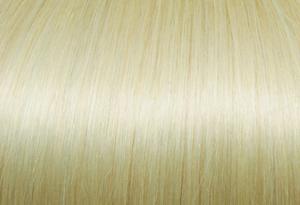 Selected Line #1003 Golden Ultra Light Platinum Blond