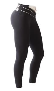 Bia Brazil Leggings 3115 Black / White