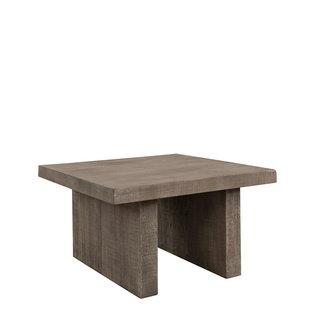 PLINT Coffee table / Side table