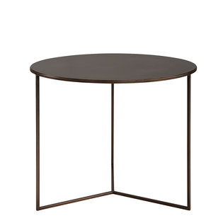 CEDS Coffee table / Side table