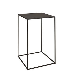 SANDRO Side table / Coffee table