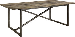AXEL Diningtable