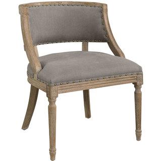 MAPLE Armchair