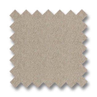WEST W-STRIPE Linen