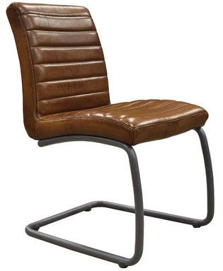 SABINA Chair