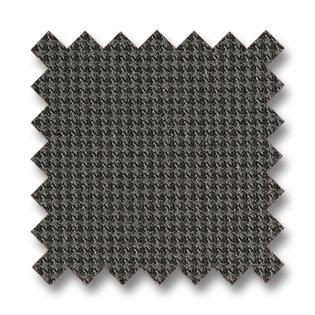 PUNK Grey
