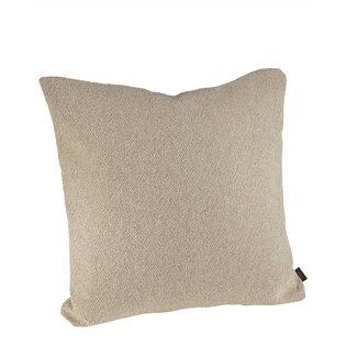WEST W-STRIPE LINEN Cushioncover