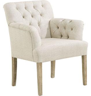 STAMFORD Armchair