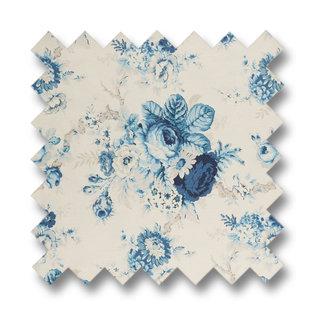 SANCTUARY Rose Blue