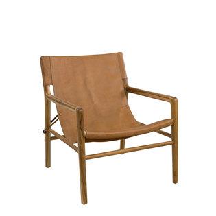 SOLLER Armchair