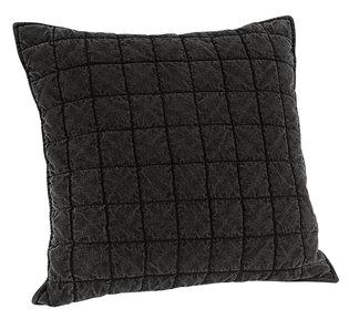 HARPER Cushioncover