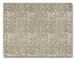 TAMARIN Carpet (3 sizes)