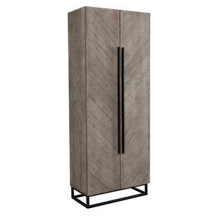 Artwood Cabinets Amp Shelves