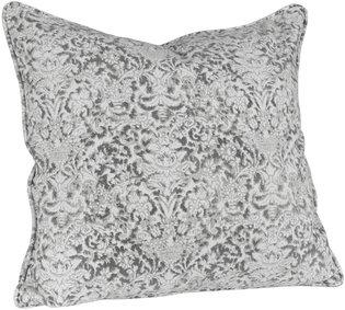 PAISLEY GREY Cushioncover