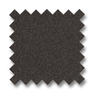 WILLIS Grey/ Black