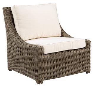 KEY LARGO Loungechair