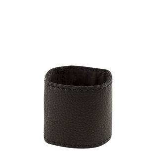 NERO Napkin ring